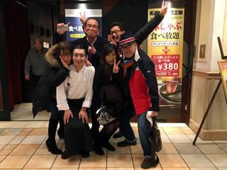 2016-01-03 15.40.20s.jpg
