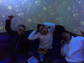 2016-01-04 23.21.28s.jpg