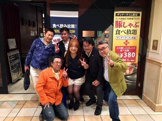 20160430_07.jpg