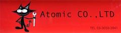 Atomic_Factory.jpg
