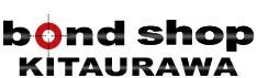 bond_kita_logo.jpg