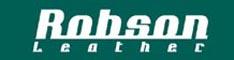 robson_logo01.jpg