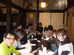 20101211_015m.jpg
