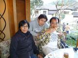 20101211_096m.jpg