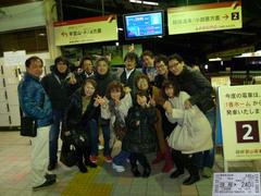20101211_163m.jpg