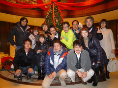 20101211_165m.jpg