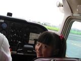 20110702_003.jpg
