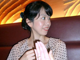 20110806ClubCoff会_017m.jpg