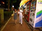 20110806ClubCoff会_052m.jpg