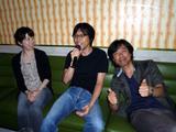 20110806ClubCoff会_134m.jpg