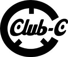 Club-C_logo2010_01(200x238).jpg
