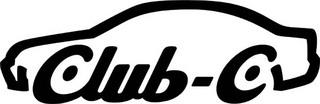 Club-C_logo2010_02(196x600).jpg