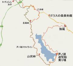 ashinoko07.jpg