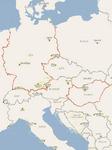 euro_map.jpg